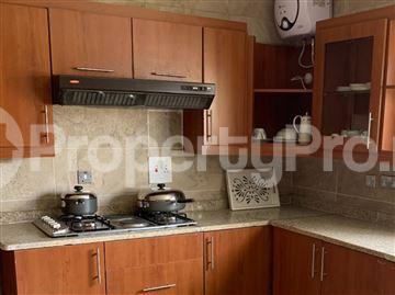 Detached Duplex House for sale Kado Abuja - 3