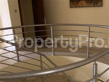Detached Duplex House for sale Kado Abuja - 7