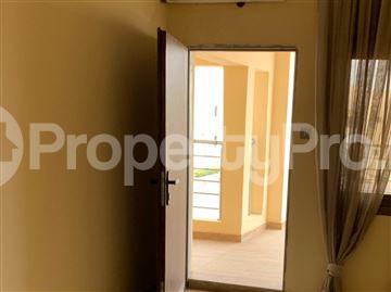 Detached Duplex House for sale Kado Abuja - 4