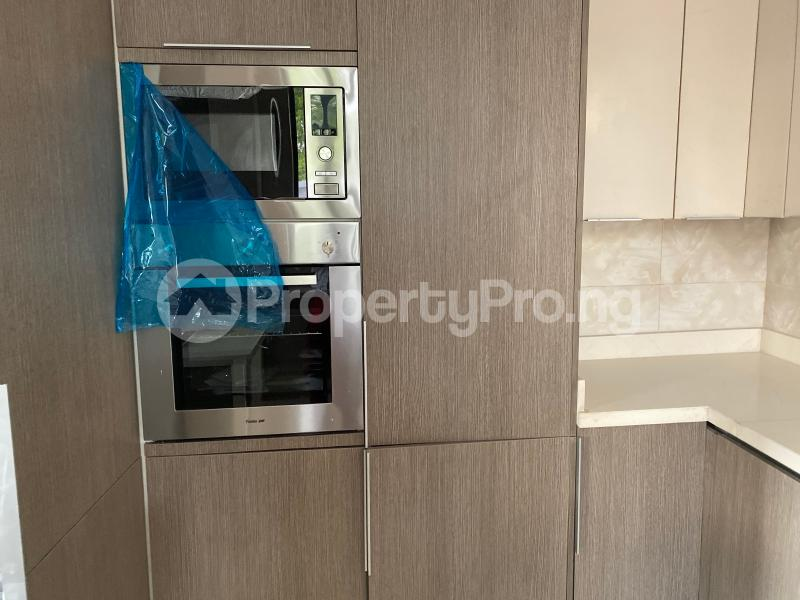 5 bedroom Detached Duplex House for sale Ikoyi Lagos - 11