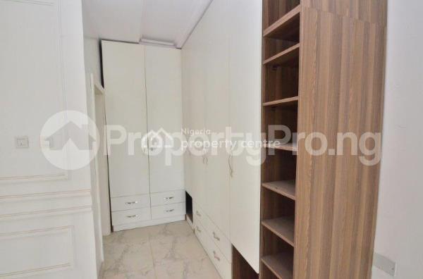 5 bedroom Detached Duplex House for sale Victory Park, Ilaje, Ajah Ilaje Ajah Lagos - 8