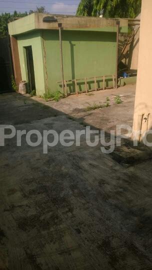 5 bedroom Detached Duplex House for sale GRA Magodo Kosofe/Ikosi Lagos - 11