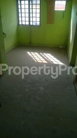5 bedroom Detached Duplex House for sale GRA Magodo Kosofe/Ikosi Lagos - 4