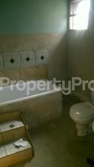 5 bedroom Detached Duplex House for sale GRA Magodo Kosofe/Ikosi Lagos - 7