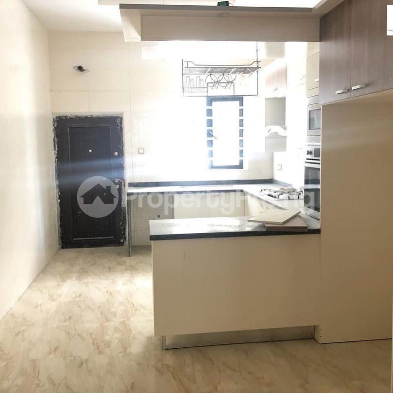 5 bedroom Detached Duplex House for sale Orchid Lekki Phase 2 Lekki Lagos - 2