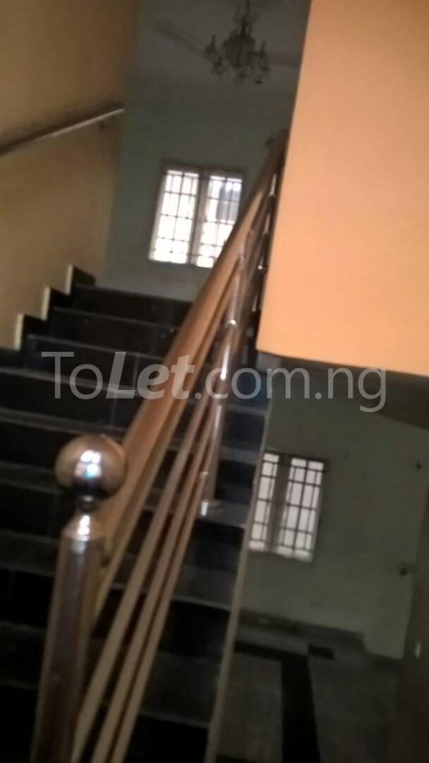 5 bedroom House for sale Magodo Magodo GRA Phase 2 Kosofe/Ikosi Lagos - 2
