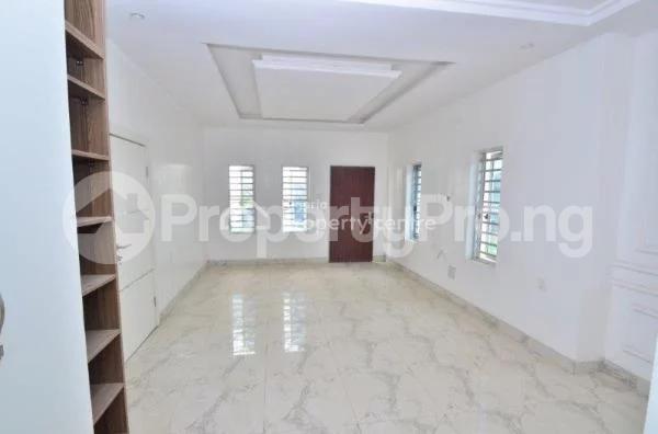5 bedroom Detached Duplex House for sale Victory Park, Ilaje, Ajah Ilaje Ajah Lagos - 4