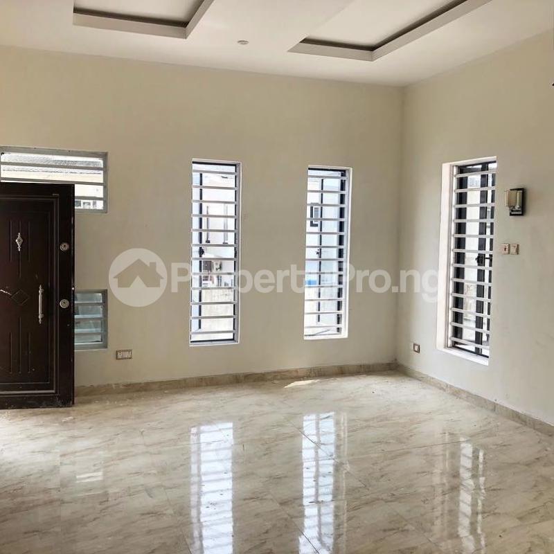 5 bedroom Detached Duplex House for sale Orchid Lekki Phase 2 Lekki Lagos - 7