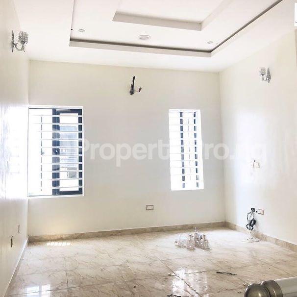 5 bedroom Detached Duplex House for sale Orchid Lekki Phase 2 Lekki Lagos - 5