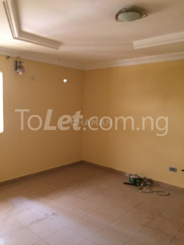 5 bedroom Detached Duplex House for rent ikeja Ikeja GRA Ikeja Lagos - 13