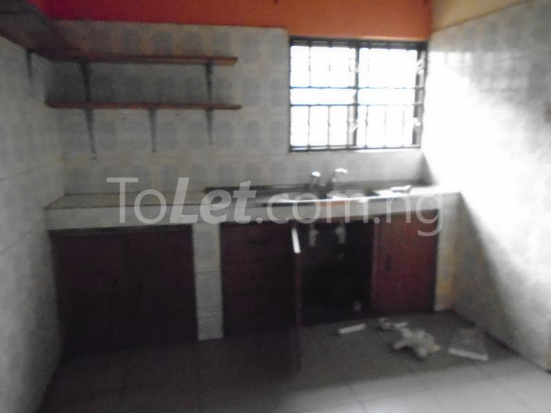 5 bedroom House for sale NBORA Nbora Abuja - 4