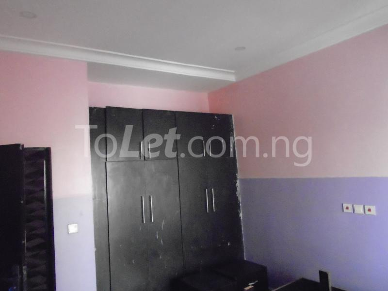 5 bedroom House for sale NBORA Nbora Abuja - 3