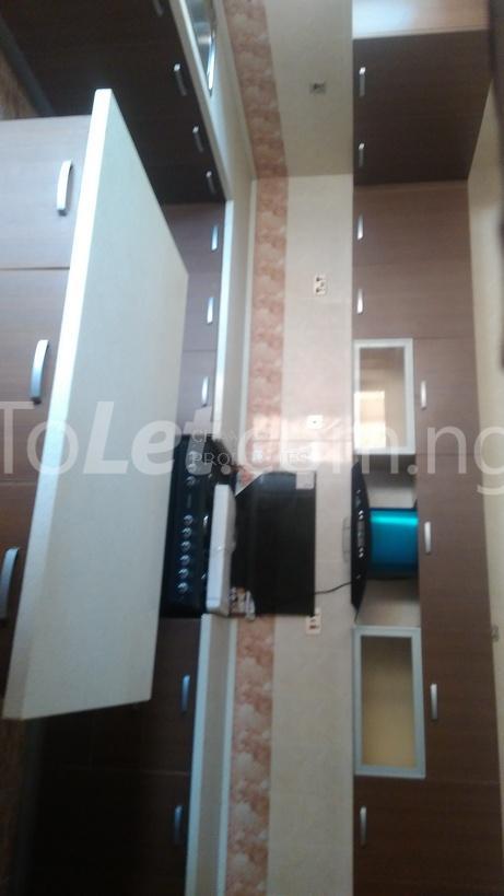 5 bedroom House for sale aKORA Estate Adeniyi Jones Ikeja Lagos - 17