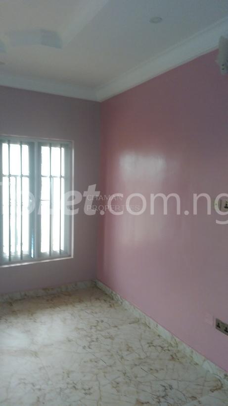 5 bedroom House for sale aKORA Estate Adeniyi Jones Ikeja Lagos - 32
