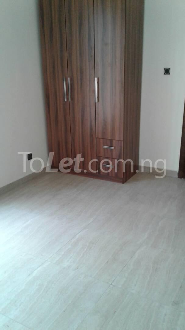 5 bedroom House for sale behind shoprite Osapa london Lekki Lagos - 4