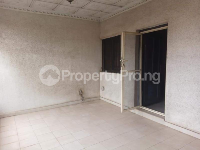 5 bedroom Detached Duplex House for sale shangisha Magodo GRA Phase 2 Kosofe/Ikosi Lagos - 14