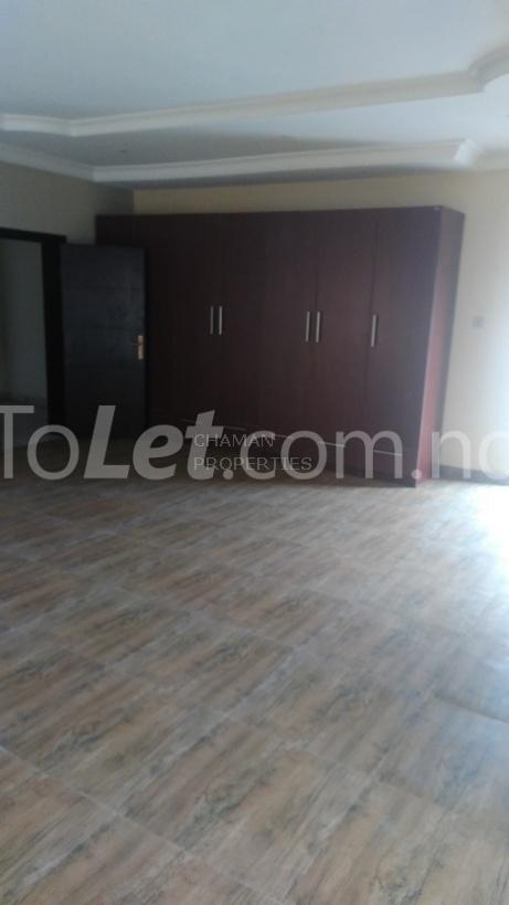 5 bedroom House for sale aKORA Estate Adeniyi Jones Ikeja Lagos - 26