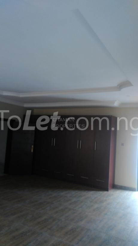 5 bedroom House for sale aKORA Estate Adeniyi Jones Ikeja Lagos - 27