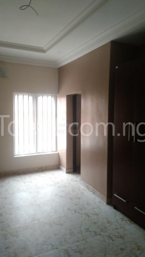 5 bedroom House for sale aKORA Estate Adeniyi Jones Ikeja Lagos - 10