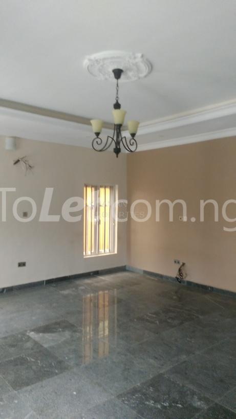 5 bedroom House for sale aKORA Estate Adeniyi Jones Ikeja Lagos - 8