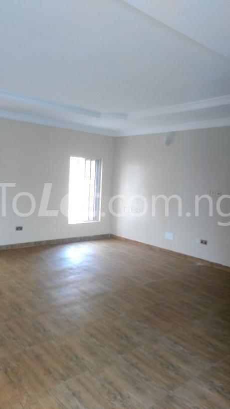 5 bedroom House for sale aKORA Estate Adeniyi Jones Ikeja Lagos - 28