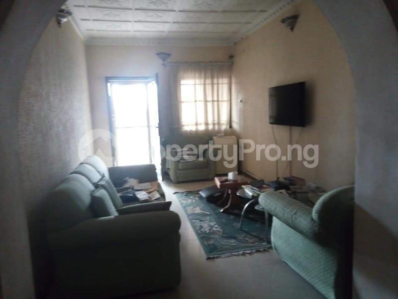 5 bedroom Detached Duplex House for sale shangisha Magodo GRA Phase 2 Kosofe/Ikosi Lagos - 7