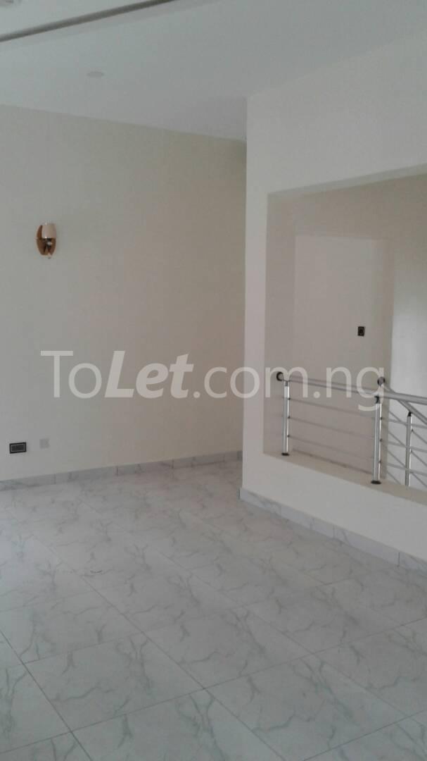 5 bedroom House for sale behind shoprite Osapa london Lekki Lagos - 14