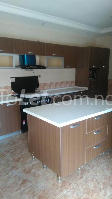 5 bedroom House for sale aKORA Estate Adeniyi Jones Ikeja Lagos - 18