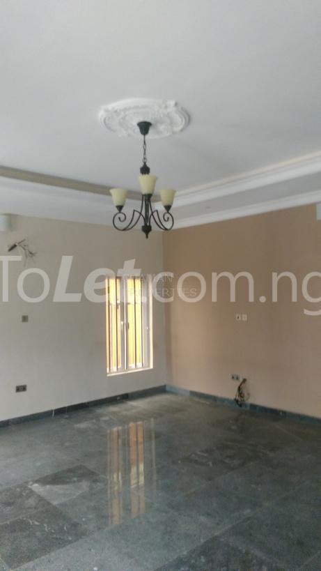 5 bedroom House for sale aKORA Estate Adeniyi Jones Ikeja Lagos - 7