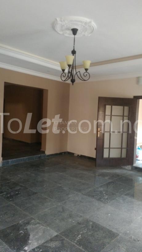 5 bedroom House for sale aKORA Estate Adeniyi Jones Ikeja Lagos - 9