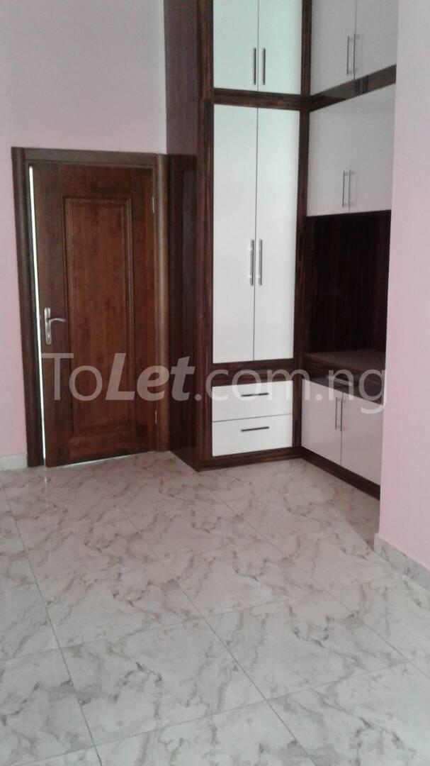 5 bedroom House for sale behind shoprite Osapa london Lekki Lagos - 11