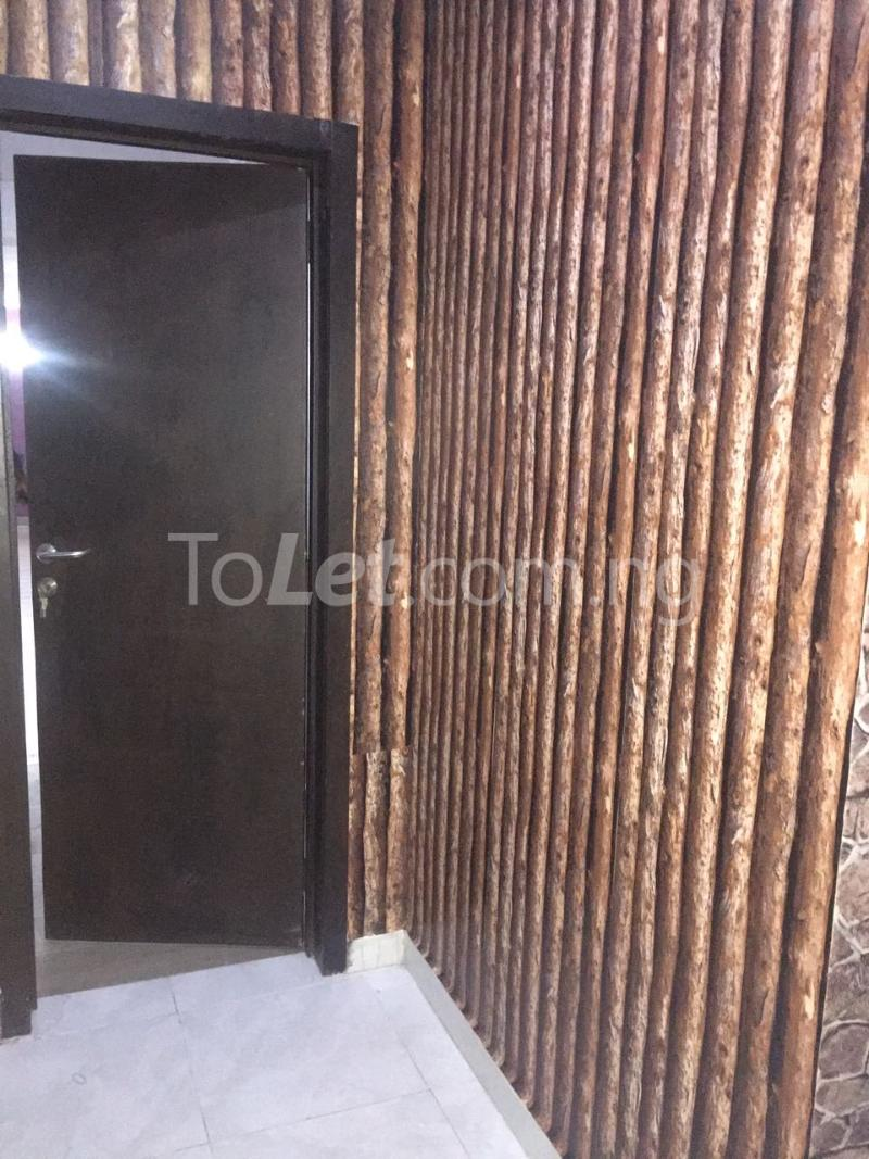 5 bedroom Detached Duplex House for shortlet VFS Road off Freedom way  Lekki Phase 1 Lekki Lagos - 16
