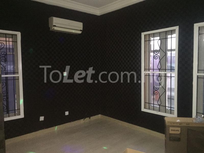 5 bedroom Detached Duplex House for shortlet VFS Road off Freedom way  Lekki Phase 1 Lekki Lagos - 7