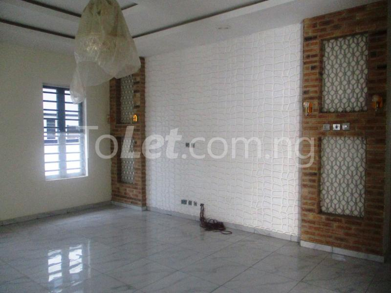 5 bedroom House for sale - Osapa london Lekki Lagos - 25