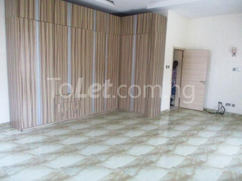 5 bedroom House for sale - Osapa london Lekki Lagos - 2