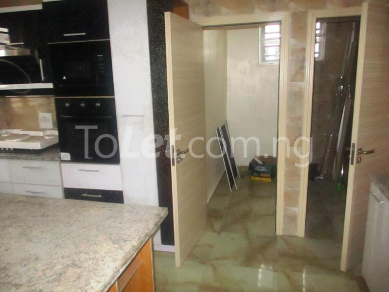 5 bedroom House for sale - Osapa london Lekki Lagos - 14