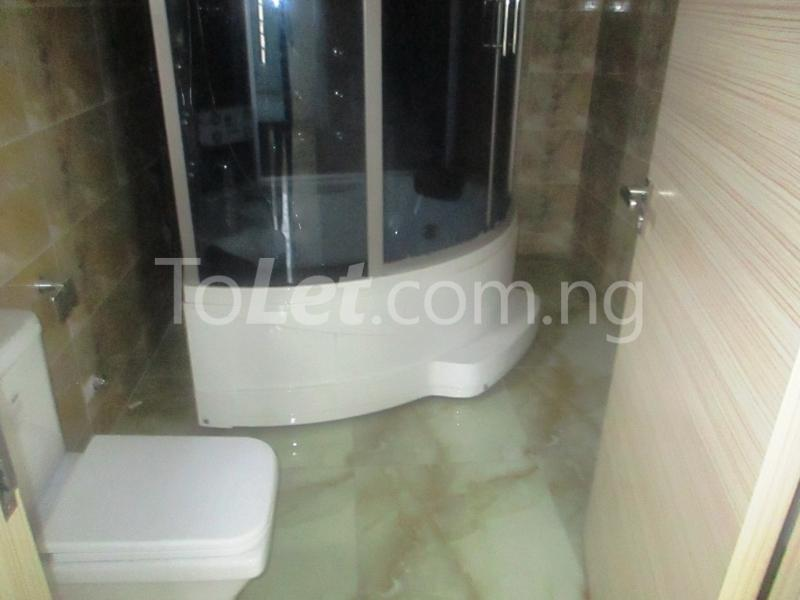 5 bedroom House for sale - Osapa london Lekki Lagos - 13