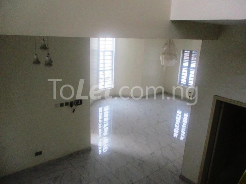 5 bedroom House for sale - Osapa london Lekki Lagos - 3