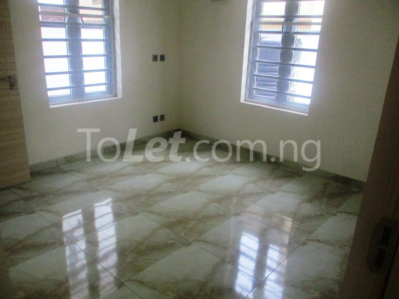 5 bedroom House for sale - Osapa london Lekki Lagos - 5