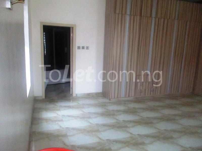 5 bedroom House for sale - Osapa london Lekki Lagos - 23