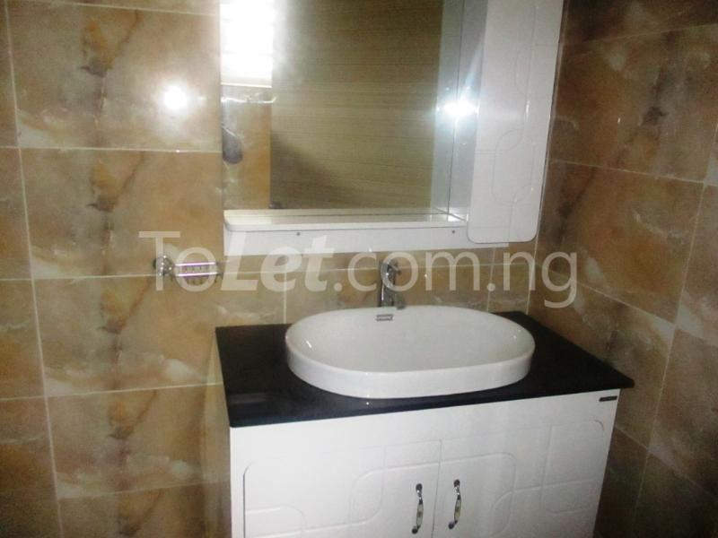 5 bedroom House for sale - Osapa london Lekki Lagos - 7