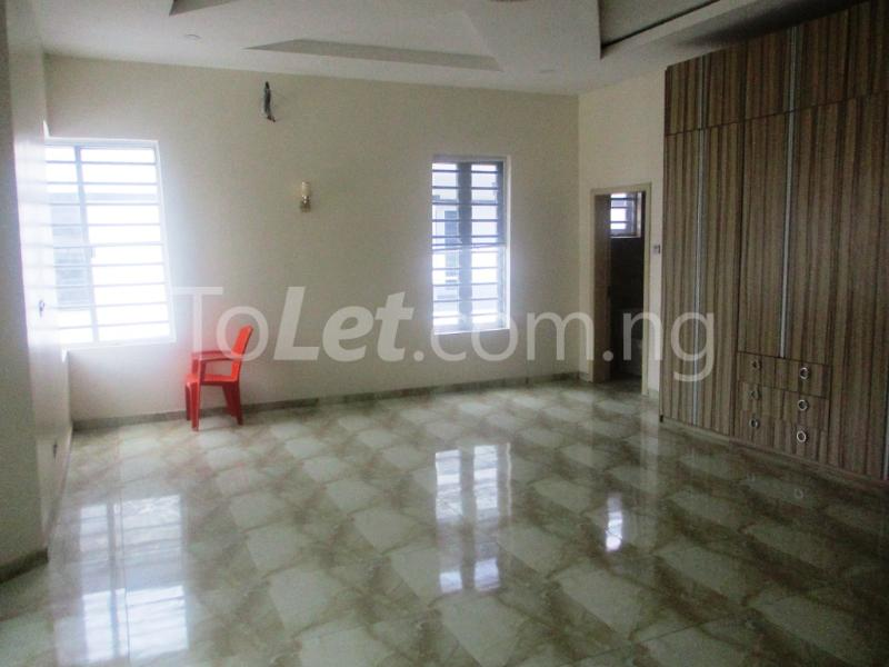 5 bedroom House for sale - Osapa london Lekki Lagos - 8