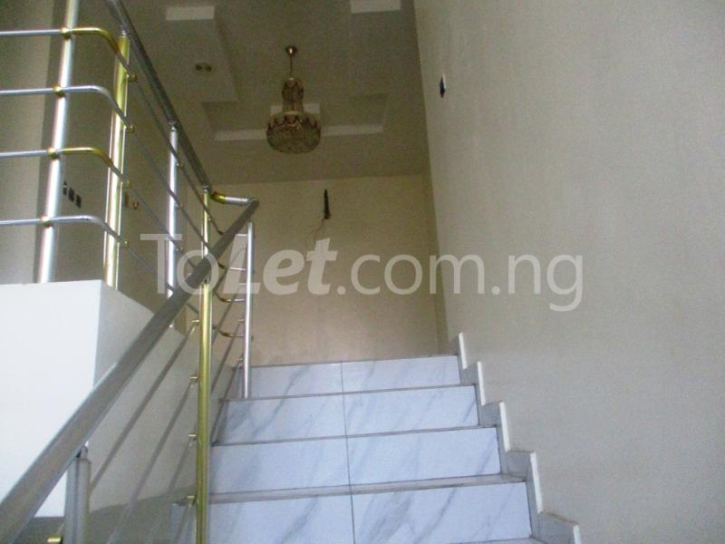 5 bedroom House for sale - Osapa london Lekki Lagos - 11