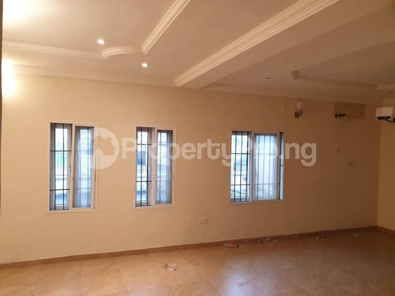 5 bedroom Detached Duplex House for sale at Pinnock Beach Estate Osapa london Lekki Lagos - 9