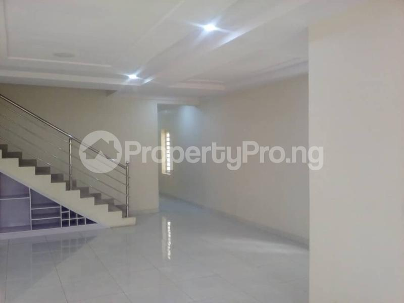 5 bedroom House for sale ... Lekki Phase 1 Lekki Lagos - 5
