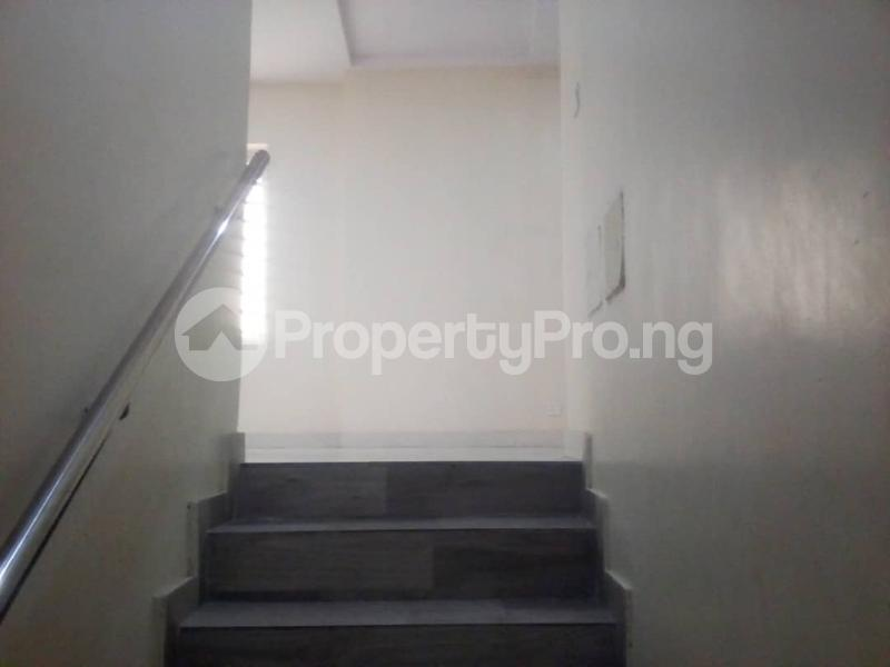 5 bedroom House for sale ... Lekki Phase 1 Lekki Lagos - 13