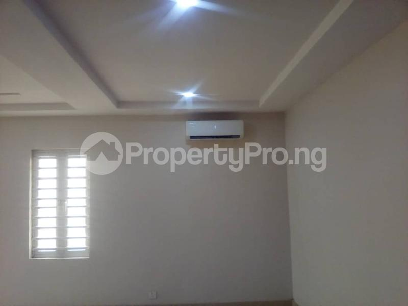 5 bedroom House for sale ... Lekki Phase 1 Lekki Lagos - 11