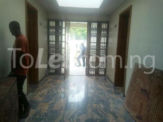 5 Bedroom House For Rent Queens Drive Old Ikoyi Ikoyi Lagos 3