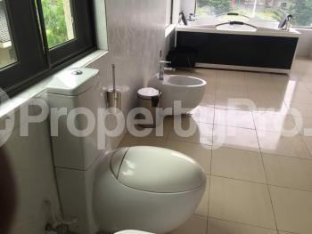 5 bedroom Detached Duplex House for sale Banana Banana Island Ikoyi Lagos - 3