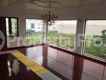 5 bedroom Detached Duplex House for sale Banana Banana Island Ikoyi Lagos - 2